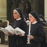 Gregorian Chant and Compline - Sisters of Our Lady Immaculate by SOLI Sisters on SoundCloud