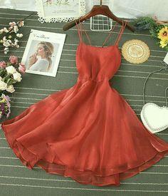 Hoco Dresses, Pretty Dresses, Beautiful Dresses, Homecoming Dresses, Classy Short Dresses, Graduation Dresses, Mini Dresses, Glamouröse Outfits, Cute Casual Outfits