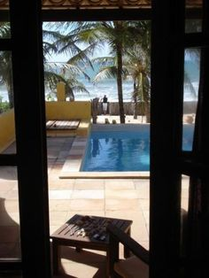 Poças Férias Casa de Visitas Alugue - 2 Quarto, 2.0 Banho, Quartos 5 - Alojamento de férias em poas, bahia