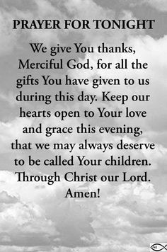 Prayer Box, God Prayer, Power Of Prayer, Daily Prayer, Prayer Quotes, Bible Quotes, Goid Night, Nighttime Prayer, Good Night Text Messages