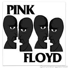 Black Flag Logo / Pink Floyd The Division Bell Mash Up Vinyl Record Art Print #blackflag #henryrollins  #tshirt #mashup #photoshop #parody #albumcover #album #cover #lp #record #vinyl #scifi #nerd #music #movie #geek #whythelongplayface #whythelpface #redbubble #etsy #pinkfloyd #divisionbell #davidgilmor #rogerwaters #darksideofthemoon #wishyouwerehere