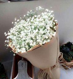 Best Ideas For Flowers Bouquet Birthday Beautiful Boquette Flowers, Luxury Flowers, Bunch Of Flowers, My Flower, Dried Flowers, Planting Flowers, Wedding Flowers, Dried Flower Arrangements, Beautiful Flower Arrangements