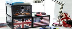 Ce site va vous permettre de personnaliser tous les modèles de Mydécobox ! Lancez-vous dans la Décoboxation Jukebox, Deco, Decor, Deko, Decorating, Decoration