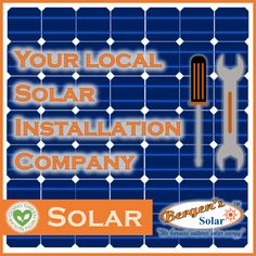 We are installing Home Solar Systems, Solar Geyser Heating and Solar Pool Heating in your area. Call now for a quote.  #poolheating #poolsolar #solarsummer #summer #summervibes #solar #solarpanels #power #bergenssolar #quote #gauteng #southafrica  Call Mark for a Quote Phone: 073 556 0073 Email: mark@bergens.co.za