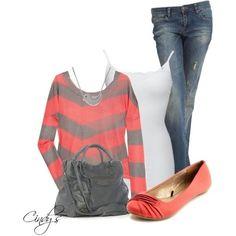 Wish | Stripe