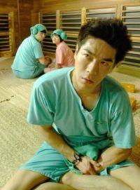 Choi Cheol-ho, Korean actor