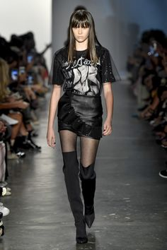 #SPFW: streetwear de respeito, anos 80 polêmico, surrealismo fashion e o Top 10 do 4° dia! - Garotas Estúpidas - Garotas Estúpidas