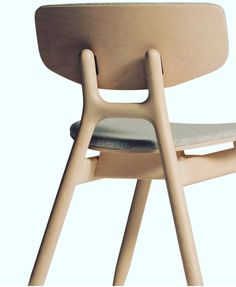 By Capdell Chair, Design, Furniture, Home Decor, Handmade, Projects, Recliner, Home Furnishings, Stool