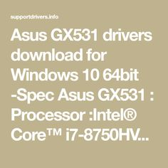 Samsung SL-M2020W driver download for windows mac os x linux | Free
