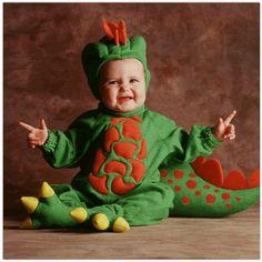 Los disfraces de animales para niños más originales y divertidos