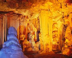 n Oudtshoorn, a town in the Klein Karoo of South Africa, the word Cango opens a world of adventure and excitement and discovery. Antelope Canyon, South Africa, To Go, Adventure, Caves, Adventure Movies, Blanket Forts, Adventure Books, Cave