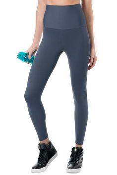 Calça Fusô Power Emana Moda Fitness, Pants, Fashion, Beachwear Fashion, Trouser Pants, Moda, La Mode, Women's Pants, Fasion