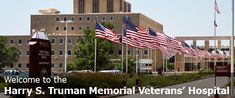 Harry S. Truman Memorial Veterans' Hospital provides health care services to veterans for Mid-Missouri. Local Hospitals, Veterans Affairs, Medical Care, Health Care, Memories, Columbia, Sweet, Memoirs, Candy