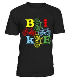 """# Bike .  HOW TO ORDER:1. Select the style and color you want:2. Click """"Reserve it now""""3. Select size and quantity4. Enter shipping and billing information5. Done! Simple as that!TIPS: Buy 2 or more to save shipping cost!This is printable if you purchase only one piece. so don't worry, you will get yours.Guaranteed safe and secure checkout via:Paypal   VISA   MASTERCARD"""