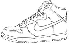 The Nike Dunk Celebrates 30 Years as a Sneaker Icon - The Roosevelts