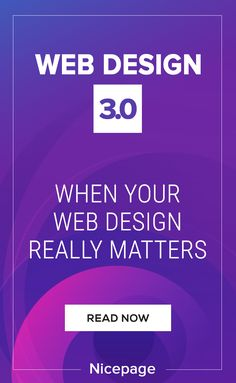 Web Design is changing rapidly. The new generation of designers builds websites in Web Design Website Builders lag behind trends and slow down. Web Design Basics, News Web Design, Web Design Quotes, Modern Web Design, Graphic Design Tools, Web Design Trends, Tool Design, Print Design, Css Grid