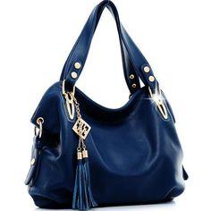 iCeinnight New fashion women leather handbags messenger clutch shoulder bags vintage tassel bags Bolsas Femininas ladies