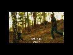 ▶ Porcupine Tree - Lazarus subtitulada al español - YouTube