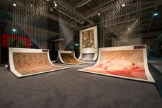 innovations@domotex2015-soukdeluxe-07-1600x1068.jpg