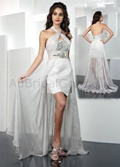 Nice Special dresses review
