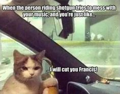 Funny Pictures For Today #15