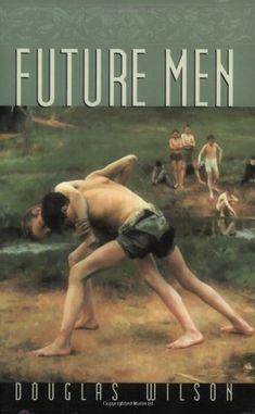 Future Men, http://www.amazon.com/dp/1885767838/ref=cm_sw_r_pi_awd_fd2xsb15FZ5MP