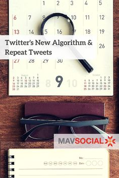 """Reaching multiple time zones now requires longer term strategies. Hearing the phrase """"algorithm update"""" in the same sentence as """"social media marketing"""""""