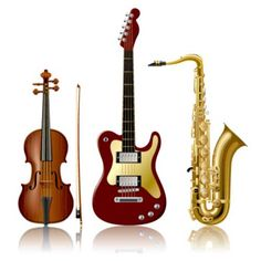 May 22nd - National Buy A Musical Instrument Day - http://www.yeswecoupon.com/may-22nd-national-buy-a-musical-instrument-day/