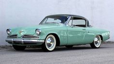 Studebaker Commander for Sale - Sweet Cars Sweet Cars, Cute Cars, Vintage Trucks, Amazing Cars, Motor Car, Concept Cars, Cars For Sale, Dream Cars, Antique Cars