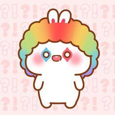 Princess Peach, Bunny, Fictional Characters, Friends, Art, Amigos, Art Background, Cute Bunny, Kunst