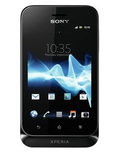 Sony Xperia Tipo Sim Free Smartphone, http://www.littlewoods.com/sony-xperia-tipo-sim-free-smartphone/1145685992.prd
