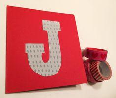 lasten | lapset | askartelu | joulu | joulukortit | kortit | kortti | käsityöt | kädentaidot | idea | kirjain | kirjaimet | koti | DIY ideas | kids | children | crafts | christmas | home | cards | alphabet | Pikku Kakkonen