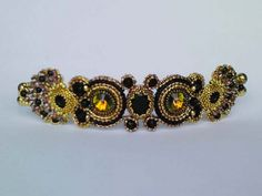 Jewelry bracelet filetype php pity
