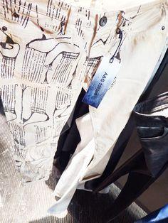 Estampas - Inverno 2017 - Fashion Point