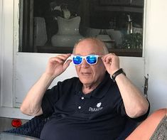 We're an independent Connecticut insurance agency located in Stafford Springs, CT. Insurance Agency, Great Memories, My Dad, Dads, Mens Sunglasses, Fashion, Fathers, Moda, La Mode