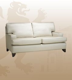 Look For The Best Quality Sofa And Chairs In Uk From Chair Company