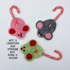 12 Days of Christmas Crafts (for my son's kidergarten and 3rd grade class)
