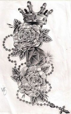 Blumen usw Source by The post Blumen usw appeared first on Fancy. Forarm Tattoos, Forearm Sleeve Tattoos, Dope Tattoos, Badass Tattoos, Leg Tattoos, Body Art Tattoos, Rose Tattoos For Women, Sleeve Tattoos For Women, Tattoo Sleeve Designs