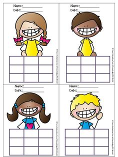 ~Free behavior rewards card!~ It's so easy to use! Just let the student use a bingo marker or any marker to color in a square each time you give the student praise for something he/she did that was positive working silently/cooperating well with others etc... You name the rewards for that week.