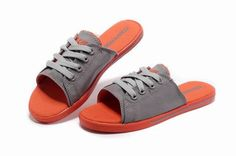 new products d09a0 65d90 Converse Zapatillas Unisex Gris Naranja 1