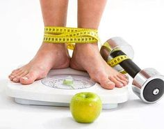 Je veux maigrir vite : comment faire pour perdre du poids rapidement quand on es. Weight Loss Plans, Fast Weight Loss, Weight Loss Program, Weight Loss Tips, Lose Weight At Home, Reduce Weight, How To Lose Weight Fast, Losing Weight, Lose Fat