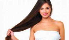 Truquitos para hacer crecer el pelo en poco tiempo (vídeo). Realmente funcionan !