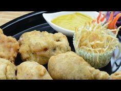 Batter Fried Chicken Recipe  - By Vahchef @ vahrehvah.com Reach vahrehvah at  Website - http://www.vahrehvah.com/  Youtube -  http://www.youtube.com/subscription_center?add_user=vahchef  Facebook - https://www.facebook.com/VahChef.SanjayThumma  Twitter - https://twitter.com/vahrehvah  Google Plus - https://plus.google.com/u/0/b/116066497483672434459  Flickr Photo  -  http://www.flickr.com/photos/23301754@N03/  Linkedin -  http://lnkd.in/nq25sW