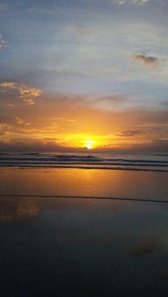New Symrna Beach,  Florida
