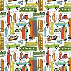 vespa in traffic! #ridecolorfully #katespadeny