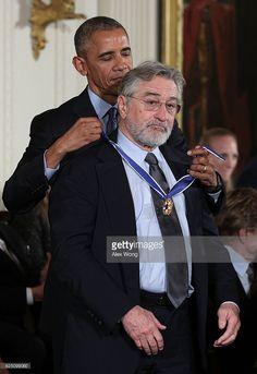 17 Medal Of Freedom Ideas Black Presidents Presidents Obama