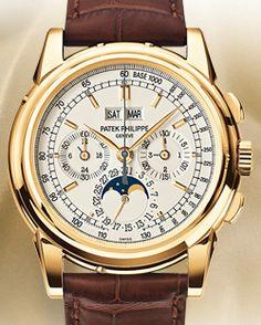http://horloge.info/files/patek%20philippe%20chronograph%20perpetual%20calendar.jpg