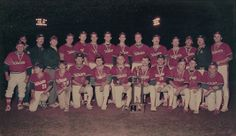 1985 Kentville Wildcats Baseball Team: This team was the first Nova Scotia baseball team to win a National Championship when they hosted the tournament in their own community in August 1985. With 13 local players on the roster, the team rallied from a 6-0 deficit with 2 to win the final, 7-6. It is possibly one of the greatest comeback stories in Nova Scotia Sport history.