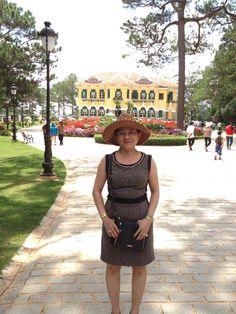 TChau ĐLat 5-2015