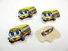 Ξύλινες Καρίτσες για όλες σας τις χειροποίητες κατασκευές και στολισμούς Βάπτισης & Γάμου! http://www.scrap-crafts.gr/